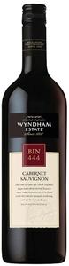 George Wyndham Bin 444 Cabernet Sauvigno
