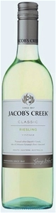 Jacobs Creek Classic Riesling 2019 (12 x