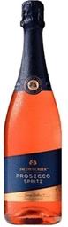 Jacobs Creek Prosecco Spritz Orange NV (6 x 750ml)