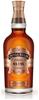 Chivas Regal Ultis Blended Scotch Whisky (3 x 700mL)