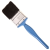 12 x BERENT Paint Brushes 50mm, 30% Bristle, 70% Synthetic. Buyers Note - D
