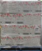 Pallet of McWilliams Fruitwood Pink NV (768 x 750mL) SEA.