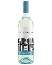 Tatachilla 'Growers' Sauvignon Blanc Semillon 2018 (6 x 750mL) SA