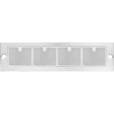ILVE 100cm Stainless Steel Concealed Rangehood (T29NF/100/S)
