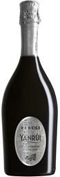 Cantine Rebuli Vino Spumante Bianco Extra Yanrui NV (6x 750mL). ITA.