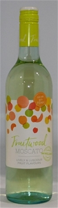 McWilliams Fruitwood Moscato NV (6 x 750