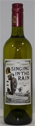 Mount Pleasant Singing In The Rain Verdelho 2018 (12x 750mL) Hunter Valley