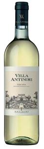 Antinori Bianco Toscana 2019 (6 x 750mL)