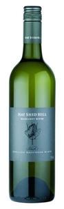 Hay Shed Hill `Block1` Semillon Sauv Bla