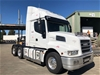 2014 Iveco Powerstar 7200 Prime Mover Truck