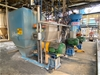 Wet Processing Plant – Ground Level