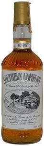 Southern Comfort Whisky Liqueur NV (1x 7