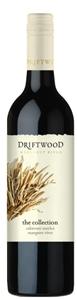 Driftwood Cabernet Merlot 2015 (12x 750m