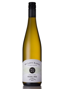 Mt Lofty Handpicked Riesling 2016 (12x 7
