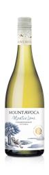 Moates Lane Chardonnay 2017 (12x 750mL). Pyreness, VIC