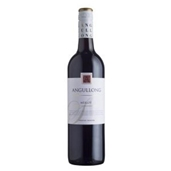 Angullong A Merlot 2016 (12x 750mL). Orange, NSW