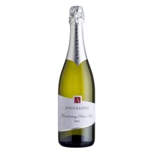Angullong Chardonnay Pinot Brut NV (12x