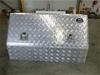 Aluminium Checkered Plate Toolbox