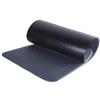 MON CHATEAU Anti-Fatigue Comfort Mat, 50cm x 106cm, Grey. N.B. Air Bubbles.