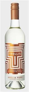 Amelia Park `Trellis` Sauvignon Blanc Se