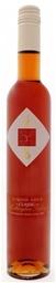 Campbells `Liquid Gold` Classic Release Topaque NV (6 x 500mL),