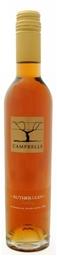 Campbells Rutherglen Topaque NV (12 x 375mL, half bottle), VIC.