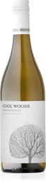 Cool Woods Chardonnay 2019 (12 x 750mL), SA.