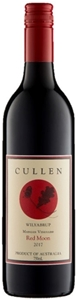 Cullen Mangan Vineyard Red Moon 2017 (6