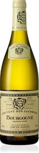 Louis Jadot Bourgogne Blanc Couvent des