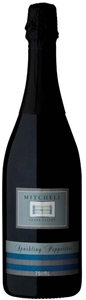 Mitchell `Peppertree` Sparkling Shiraz N