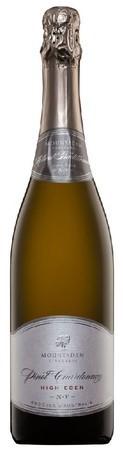 Mountadam Pinot Noir Chardonnay NV (6 x 750mL), Eden Valley, SA.