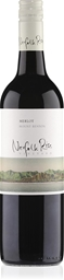 Norfolk Rise Merlot 2017 (12 x 750mL), Mt Benson, SA.