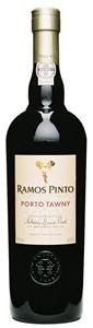 Ramos Pinto Tawny Port NV (6 x 750mL), P