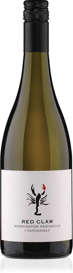 Red Claw Chardonnay 2017 (6 x 750mL), Mornignton Peninsula, VIC.