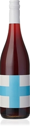 Save our Souls Pinot Noir 2019 (12 x 750mL), Yarra Valley, VIC.