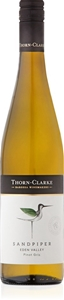 Thorn-Clarke Sandpiper Pinot Gris 2019 (