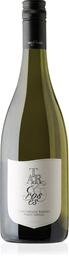 Tar & Roses Strathbogie Ranges Pinot Grigio 2019 (12 x 750mL), VIC.
