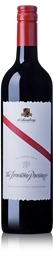 d'Arenberg The Ironstone Pressings GSM 2016 (6x 750mL). SA