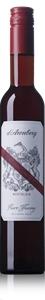 d'Arenberg Nostalgia Rare Tawny NV (6x 3