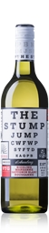 d'Arenberg The Stump Jump White  2018 (12x 750mL). SA