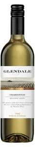Glendale Limestone Coast Chardonnay 2018