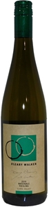 O`Leary Walker Watervale Riesling 2018 (