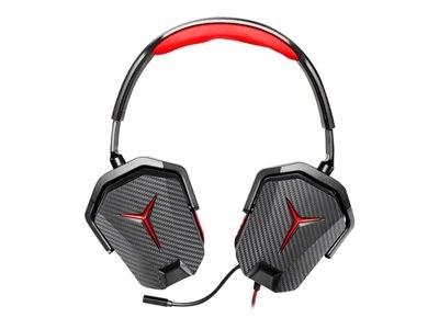 Lenovo Y Gaming Stereo Headphones