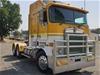 2009 Kenworth K108 Prime Mover Truck