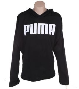 PUMA Women`s Urban Sport Light Weight Co