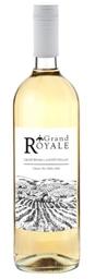 James Estate Classic Dry White 2018 Chardonnay Semillon (12 x 750mL) NSW