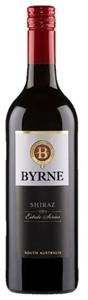 Byrne Estate Series Shiraz 2019 (12 x 75
