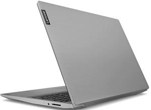 Lenovo IdeaPad S145-15IWL 15.6-inch Note