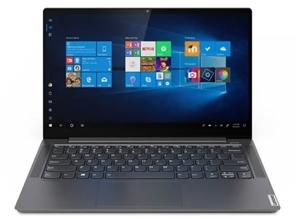 Lenovo Yoga S740-14IML 14-inch Notebook,