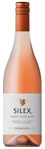 Silex Pinot Noir Rose 2018 (12 x 750mL)